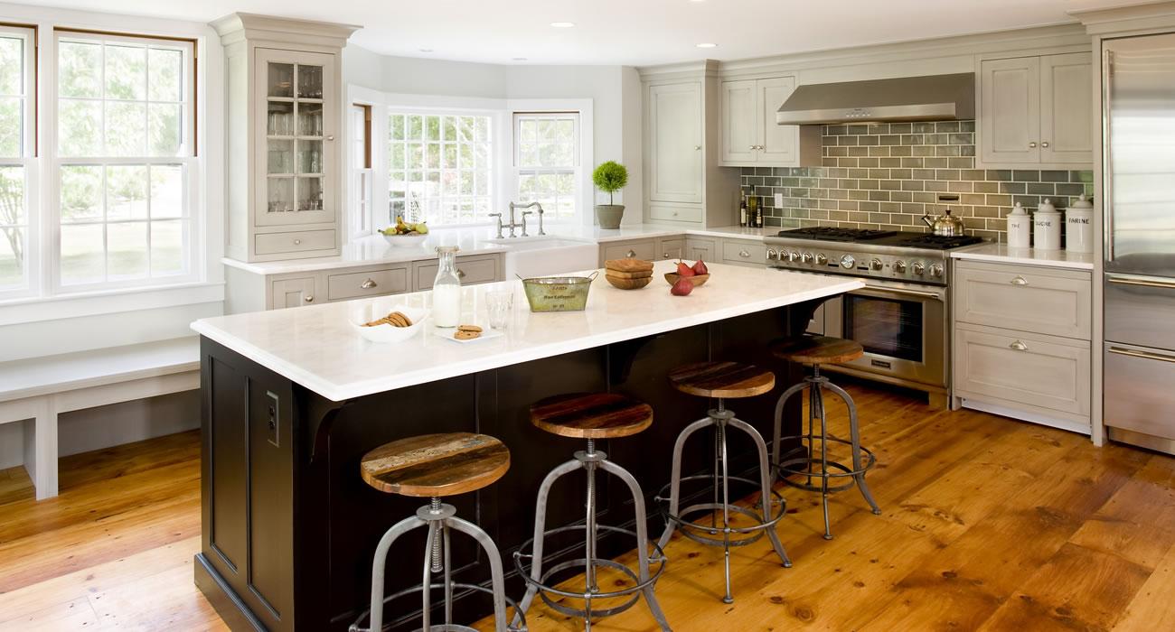 topnotch design studio kitchen bath and living space kitchen remodeling kitchen design worcester central